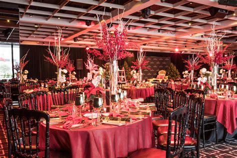top 28 christmas venues sydney function rooms sydney