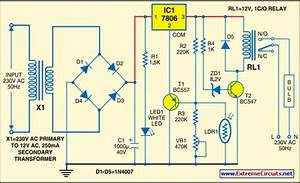 Zig Zag Wiring Diagram   22 Wiring Diagram Images