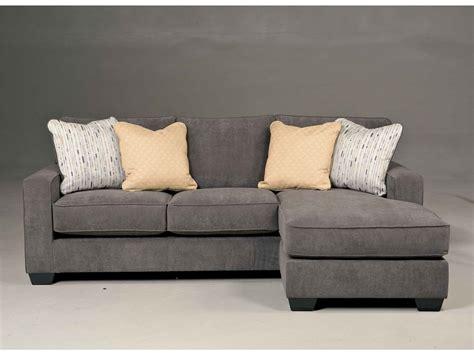 discount sofa cheap sectional sofas 100 sofa ideas interior design sofaideas net