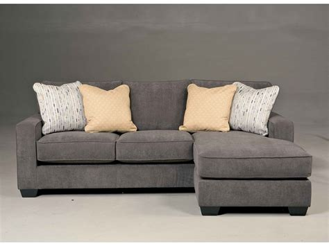 Cheap Sectional Sofas Under 100  Couch & Sofa Ideas
