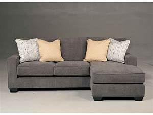 Cheap sectional sofas under 100 couch sofa ideas for Discount sectional sofa with chaise