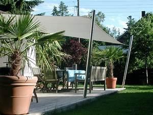 Sonnensegel Für Terrasse : sonnensegel sonnenschutzsegel hofs sonnenschutz infos ~ Sanjose-hotels-ca.com Haus und Dekorationen