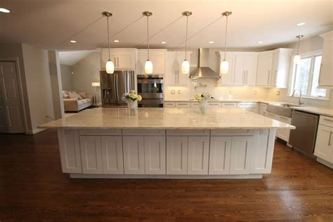 cabinets maxsam tile  howell