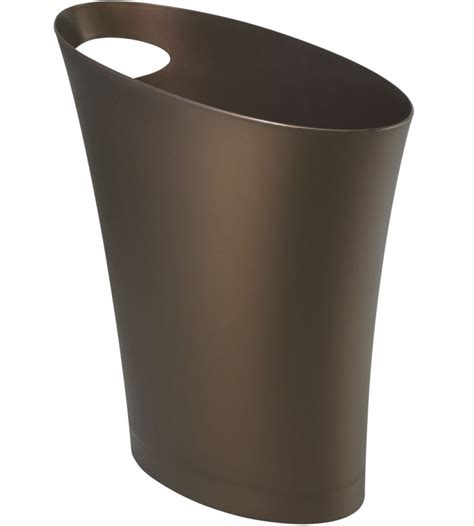 Small Bathroom Trash Can Ideas by Umbra Small Trash Can In Small Trash Cans