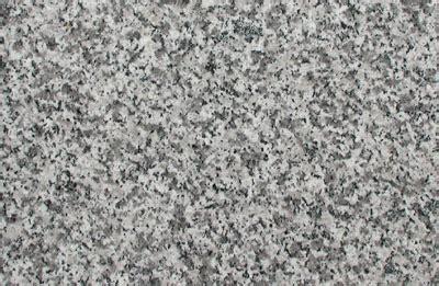 China Bianco Perla Bei Wieland Naturstein Produktkatalog