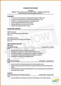 how to make an outstanding resume get free samples With get free resume online
