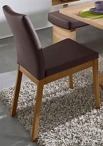 Möbel De Stühle : st hle von sch sswender g nstig online kaufen bei m bel garten ~ Orissabook.com Haus und Dekorationen