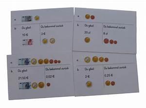 Isbn Prüfziffer Berechnen : lernkartei rechnen mit geld teil 2 einkaufen von verlag lernspielkiste shop f r lernmittel ~ Themetempest.com Abrechnung