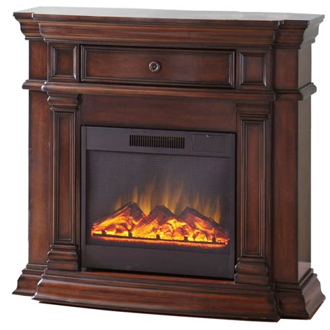 lowes electric fireplace с electric fireplaces from lowes