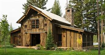 Stunning Images Rustic Mountain House Plans by Rustic Kitchens