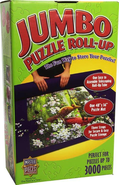 tapis de puzzle 200 224 3000 pi 232 ces master pieces 50530 tapis de puzzles planet puzzles