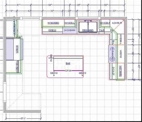 kitchen layout ideas with island 15x15 kitchen layout with island brilliant kitchen floor
