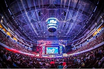 Esl Helena Dota Events Sea Manila Expands