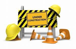 Under Construct... Construction