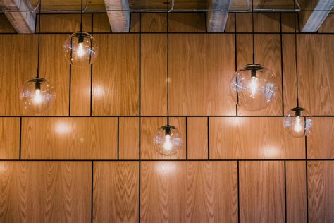 bestwood wood veneer by nz panels selector