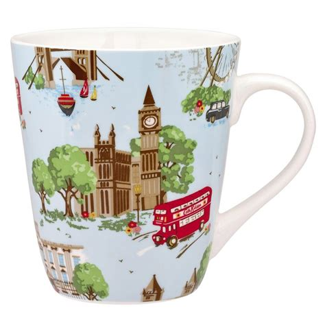 cath kidston style kitchen accessories 259 best images about bekers on cath 8070