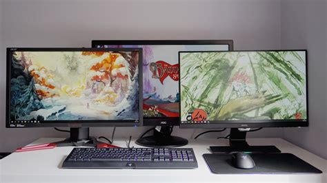 best 4k monitor best gaming monitor 2019 top 1080p 1440p and 4k hdr