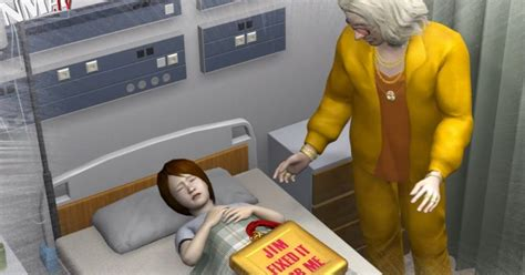 jimmy savile sex abuse allegations taiwanese animation