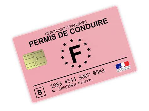 site du permis passer permis de conduire 224 l 233 tranger assurance