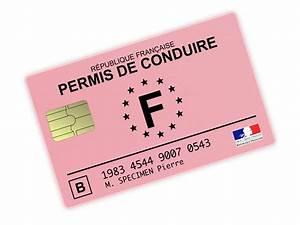 Permis étranger En France : passer son permis de conduire l tranger euro assurance ~ Medecine-chirurgie-esthetiques.com Avis de Voitures