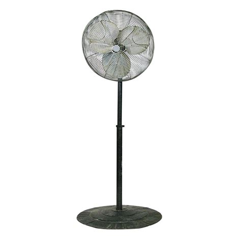 ceiling fans dayton ohio industrial fan dayton peter corvallis productions