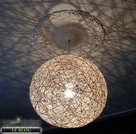 10 beaux luminaires suspendus 224 faire soi m 234 me d 233 conome