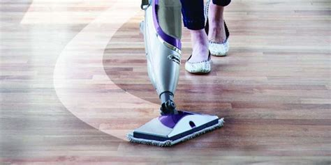 Steam Mop On Unsealed Hardwood Floors by Selecting The Finest Floor Steam Mops Demographics Revealed