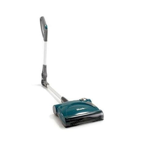 Shark Cordless Floor Cleaner by Best Review Of Shark Cordless Floor And Carpet Cleaner