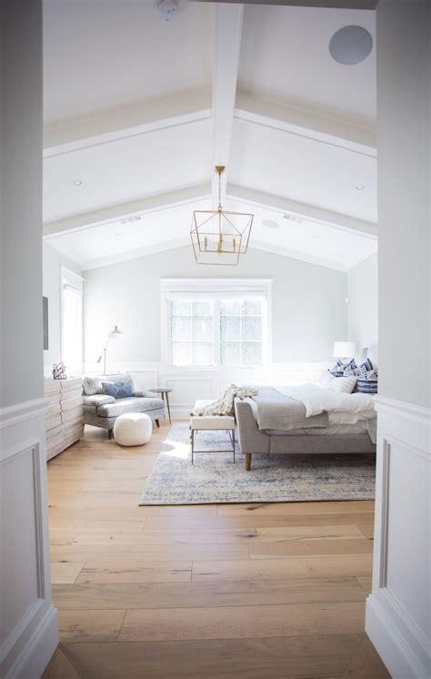 light blue master bedroom ideas bedroomideas
