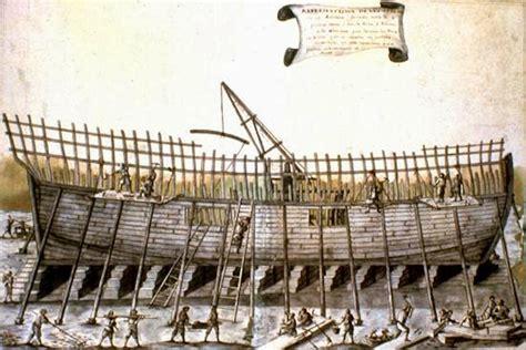 Barco Pirata Vila Do Conde by La Gaveta De Aguere Cap 205 Tulo Xxxvi Iii Do 241 A Anastasia