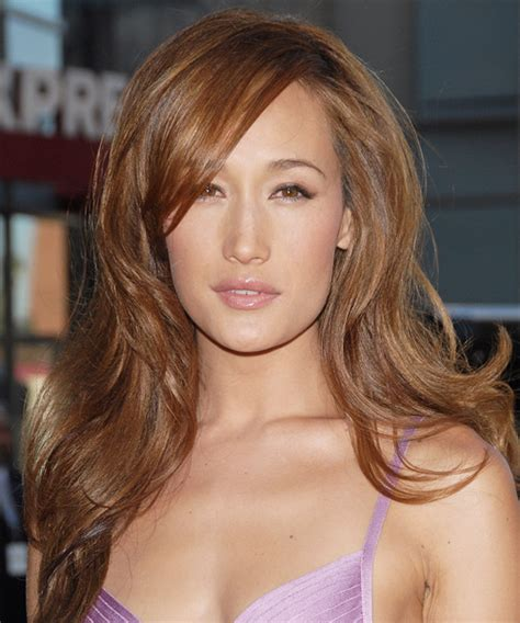 Light Brown Hair by Trends Hairstyles Light Brown Hair