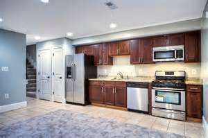 basement kitchens ideas best fresh basement kitchen ideas on a budget 20497