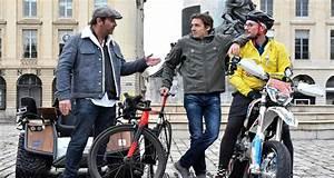 Top Gear France : top gear france saison 4 michel cymes benjamin castaldi david hallyday artus et alessandra ~ Medecine-chirurgie-esthetiques.com Avis de Voitures