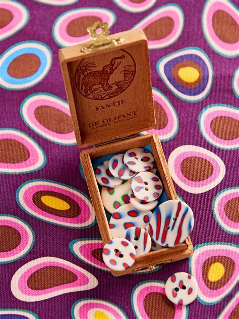 leopard kostüm selber machen kn 246 pfe mit leo oder tiger muster basteln easy step by