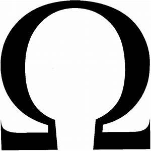 Omega3gif Omega Symbol   Hawaii Dermatology Images - Frompo