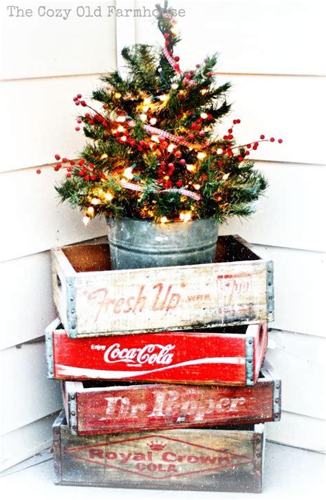 top country christmas decoration ideas christmas celebration