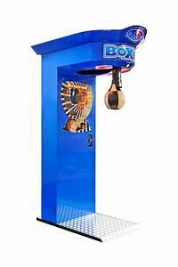 Gefrierschrank Günstig Kaufen : boxautomat kraftmesser kaufen h pfburg g nstig ~ Orissabook.com Haus und Dekorationen