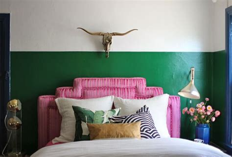 Here are a bunch of ideas you. 55+ DIY Room Decor Ideas to Decorate Your Home   Shutterfly