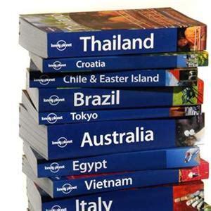 travel bureau missouri s t travel guide