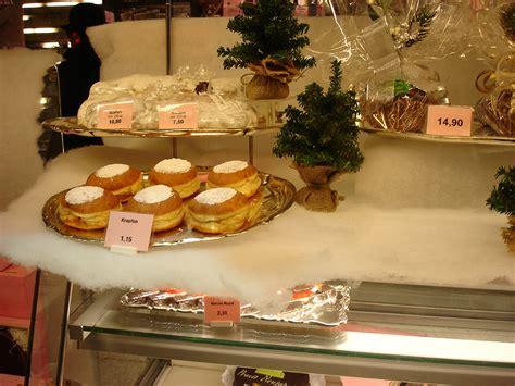 cuisine viennoise les desserts de la cuisine viennoise gastronomie