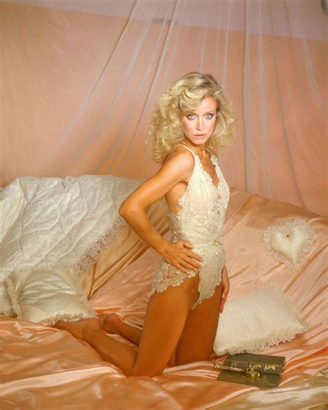1000 images about donna mills on pinterest night of terror mark zunino and tv guide