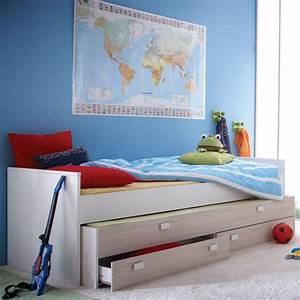 Bett Hochglanz Weiß 90x200 : bett schubladenbett tandembett bett mit schubkasten 90x200 in akazie wei ebay ~ Markanthonyermac.com Haus und Dekorationen