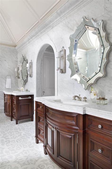 fabulous modern bathroom cabinets styles  life