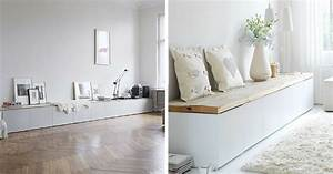 The 15 Best Ikea Hacks You Have To Try Saatva39s Sleep Blog