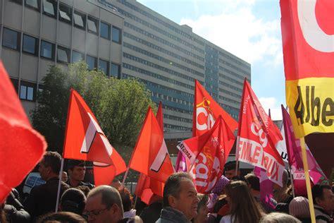 ap hp si鑒e les agents de l 39 ap hp ont manifesté contre les nouveaux temps de travail 94 citoyens