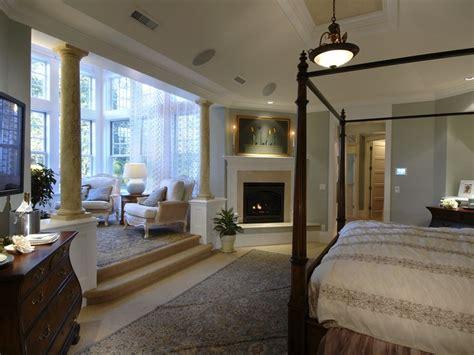 horton manor luxury home   bedrooms  full baths    baths  luxury shingle