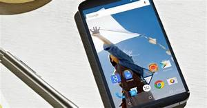 Wednesday Poll  Are You Buying A Nexus 6