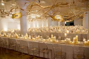 inexpensive wedding ring sets centerpieces for wedding decoration