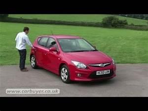 Hyundai I30 Multifunktionslenkrad Nachrüsten : hyundai i30 hatchback 2007 2011 review carbuyer youtube ~ Jslefanu.com Haus und Dekorationen