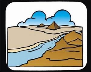 Nile clipart - Clipground
